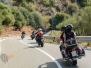 Targa Florio 2014 - Il circuito