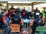 Targa Florio 2014 - In Piazza