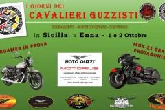 I-cavalieri-Guzzisti-1024x576