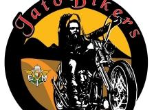 jato bikers