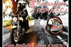 marsala-evento2