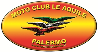 Moto Club le Aquile Palermo