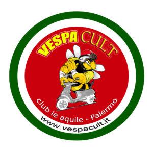 logo_vespacult